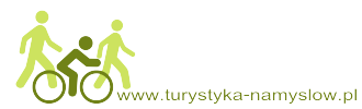 logo-tn1