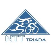 logo TRIADA