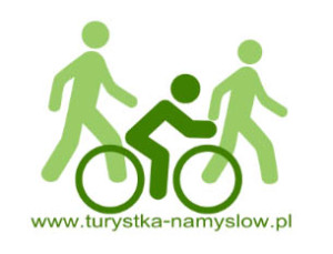 logo turystykanamyslow