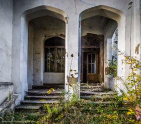 palac-laczany-fotografia-namyslow-101