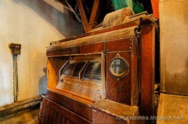 04-muzeum-techniki-mlynarskiej-fotograf-namyslow