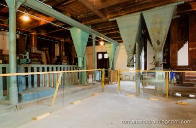 06-muzeum-techniki-mlynarskiej-fotograf-namyslow
