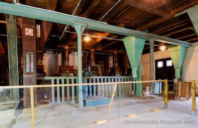 07-muzeum-techniki-mlynarskiej-fotograf-namyslow
