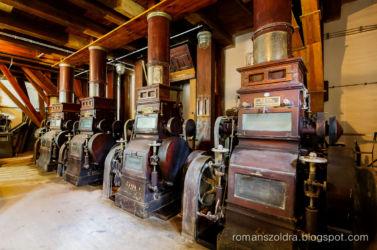 09-muzeum-techniki-mlynarskiej-fotograf-namyslow