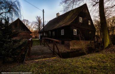 1-mlynskie-stawy-fotografia-namyslow-105
