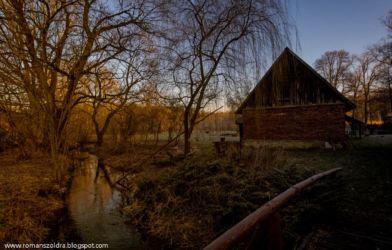 1-mlynskie-stawy-fotografia-namyslow-106
