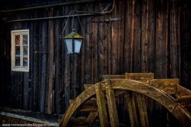 1-mlynskie-stawy-fotografia-namyslow-108
