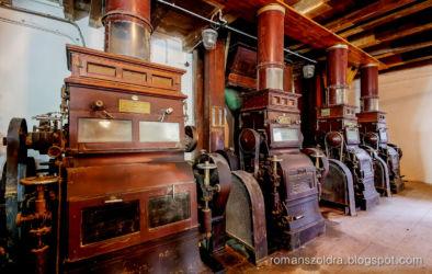 10-muzeum-techniki-mlynarskiej-fotograf-namyslow