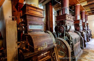 11-muzeum-techniki-mlynarskiej-fotograf-namyslow