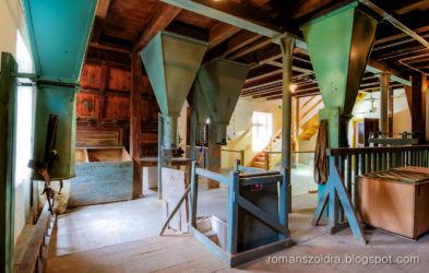 13-muzeum-techniki-mlynarskiej-fotograf-namyslow