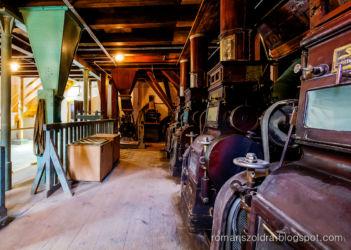 14-muzeum-techniki-mlynarskiej-fotograf-namyslow