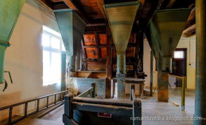 15-muzeum-techniki-mlynarskiej-fotograf-namyslow