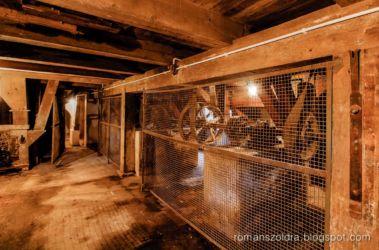 16-muzeum-techniki-mlynarskiej-fotograf-namyslow