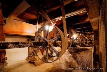 17-muzeum-techniki-mlynarskiej-fotograf-namyslow