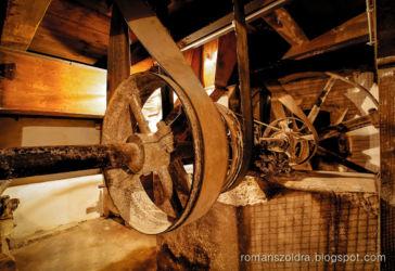 18-muzeum-techniki-mlynarskiej-fotograf-namyslow