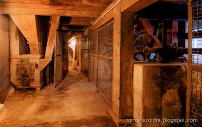 19-muzeum-techniki-mlynarskiej-fotograf-namyslow