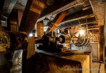 20-muzeum-techniki-mlynarskiej-fotograf-namyslow