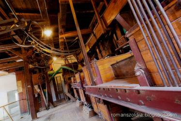 24-muzeum-techniki-mlynarskiej-fotograf-namyslow