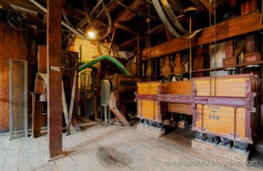 25-muzeum-techniki-mlynarskiej-fotograf-namyslow