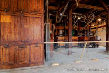 26-muzeum-techniki-mlynarskiej-fotograf-namyslow