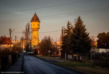 Fotograf-Namyslow-fotografia-reportazowa-poranek-106