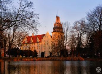 Woskowice-palac-namyslow-fotografia-opole-100