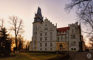 Woskowice-palac-namyslow-fotografia-opole-103