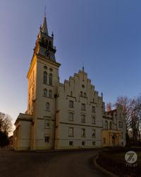 Woskowice-palac-namyslow-fotografia-opole-107
