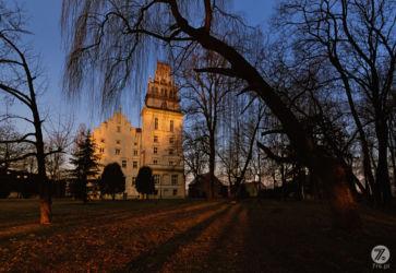 Woskowice-palac-namyslow-fotografia-opole-108