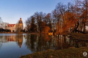 Woskowice-palac-namyslow-fotografia-opole-109