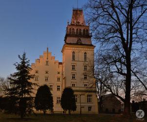 Woskowice-palac-namyslow-fotografia-opole-112