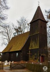 Woskowice-zabytki-opolszczyzny-fotografia-opole-100