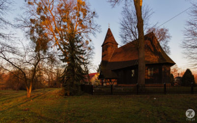 Woskowice-zabytki-opolszczyzny-fotografia-opole-101