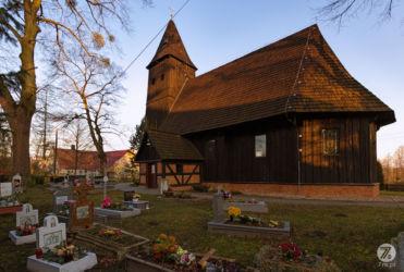 Woskowice-zabytki-opolszczyzny-fotografia-opole-102