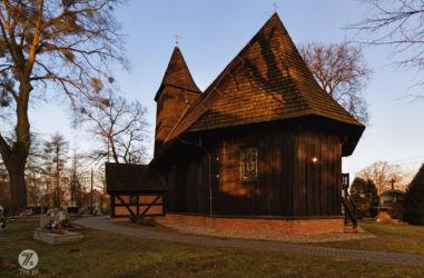 Woskowice-zabytki-opolszczyzny-fotografia-opole-104