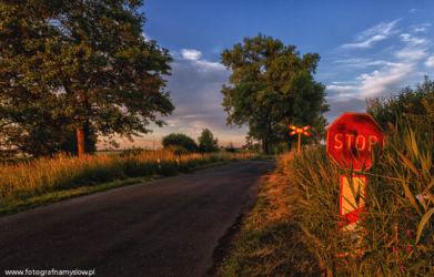Ziemielowice-fotografia-namyslow-101