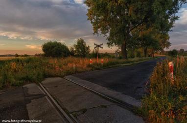 Ziemielowice-fotografia-namyslow-103