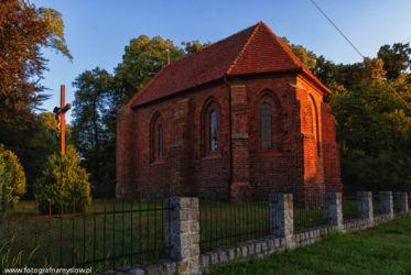 Ziemielowice-fotografia-namyslow-105