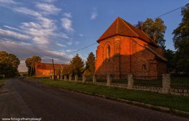 Ziemielowice-fotografia-namyslow-107