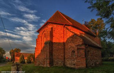Ziemielowice-fotografia-namyslow-108