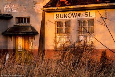 bukowa-stacja-125