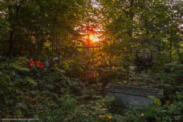 cmentarz-laczany-103