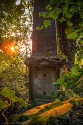 cmentarz-laczany-104