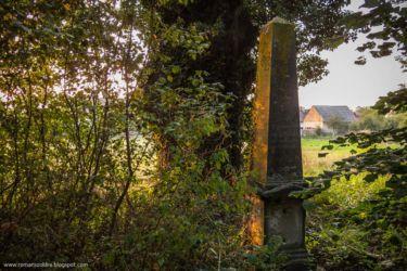cmentarz-laczany-105
