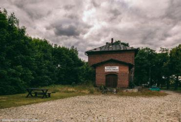dabrowa-namyslowska-dworzec-pkp-fotografia-namyslow-101