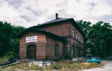 dabrowa-namyslowska-dworzec-pkp-fotografia-namyslow-103