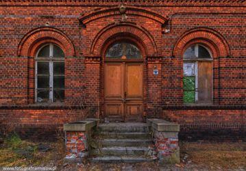 dabrowa-namyslowska-dworzec-pkp-fotografia-namyslow-108