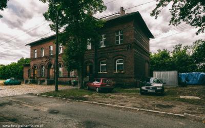 dabrowa-namyslowska-dworzec-pkp-fotografia-namyslow-110