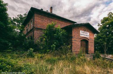 dabrowa-namyslowska-dworzec-pkp-fotografia-namyslow-116