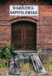 dabrowa-namyslowska-dworzec-pkp-fotografia-namyslow-122